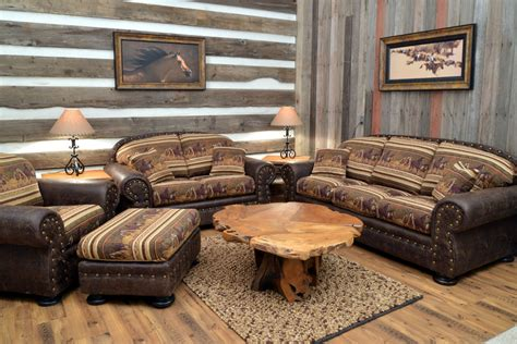 western living room ideas western living room designs peenmedia com