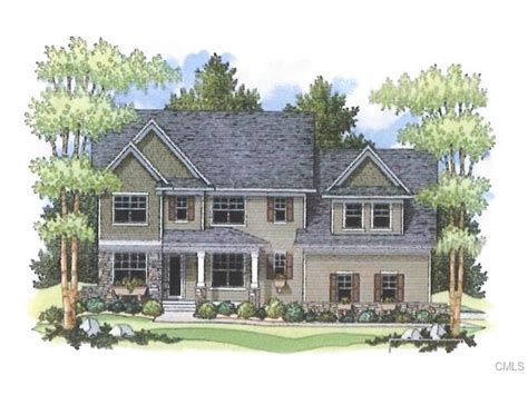 houses for sale in shelton ct homes for sale shelton ct shelton real estate homes land 174
