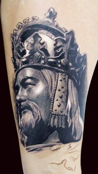 black and grey tattoo artists yorkshire les 657 meilleures images du tableau black and grey