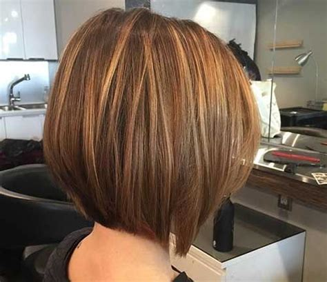 when were doughnut hairstyles inverted 17 best images about style on pinterest bobs thick hair