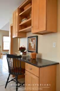 28 best kitchen desks images on kitchen desks