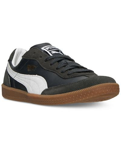 Retro Casual Shoes G 1047 s liga og retro casual sneakers from finish