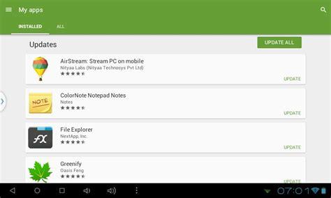 google layout 2014 free download download google play store 5 1 11 apk dengan perubahan