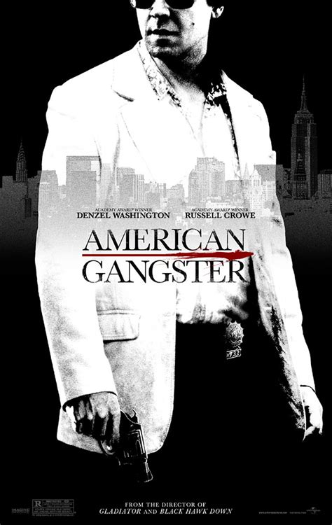 film gangster american first trailer for ridley scott s american gangster