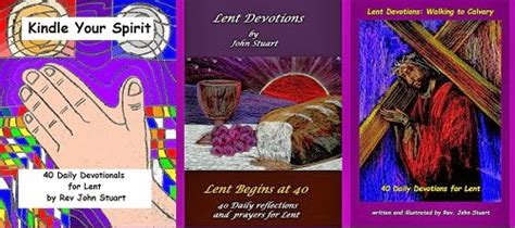reflections through romans a lenten devotional books daily devotional heaven s highway kindle lent devotions