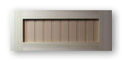 beadboard drawer fronts cabinet door fronts quotes