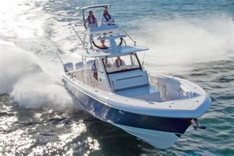 everglades center console boats for sale everglades boats boats for sale in united states boats