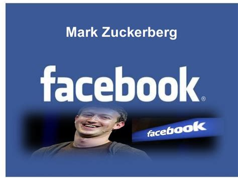 mark zuckerberg biography free download mark elliot zuckerberg biography in brief
