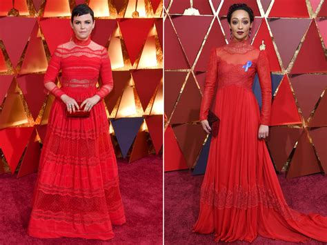 Spain Reminds Designers The Emaciated Look Is Out Cnncom by Oscars 2017 Your Oscars Look Reminds Us Of