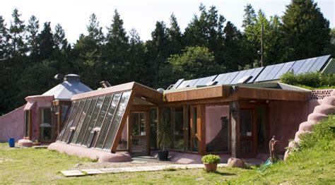 earth sheltered homes off grid gorilla