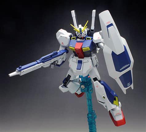 Hguc 1 144 Gundam An 01 Tristan Twilight Axis work review hguc 1 144 twilight axis rx 78an 01 gundam an 01 tristan big size images gunjap