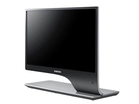 Monitor Led Samsung 19 Inch samsung s27a950d 27 inch class 3d led monitor the tech