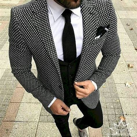 style ideas 44 casual style ideas with suit fashionetter