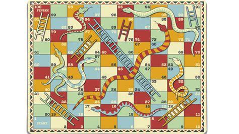 1 Dadu8 Bidakpion Monopoli Ular Tangga lama nunggu bedug buka puasa mending nostalgia lagi yuk sama kotak mainan jadul di rumah