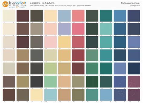 true colors international best 25 soft autumn ideas on soft autumn