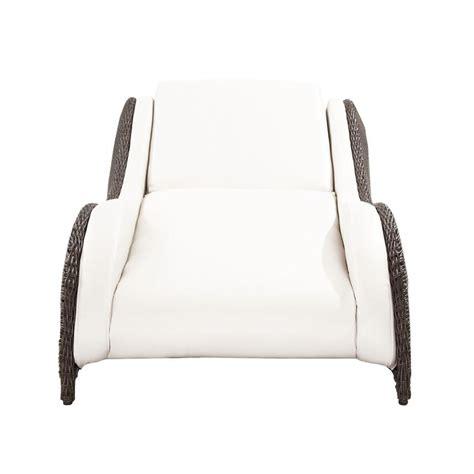 cream chaise lounge luxor cream chaise lounge el dorado furniture