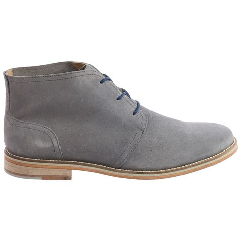 boots shoes for j shoes archie 2 suede chukka boots for 102wn save 86