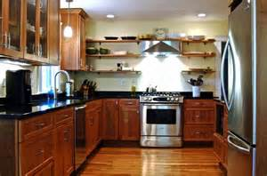 Kitchen remodel tampa florida under 1643 elk spring drive brandon fl