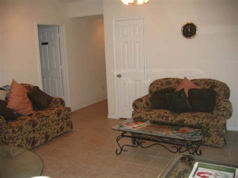 seven oaks bed and breakfast seven oaks bed and breakfast b b reviews caldwell tx