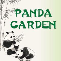 Panda Garden Boise Id panda garden order 2801 w overland rd boise