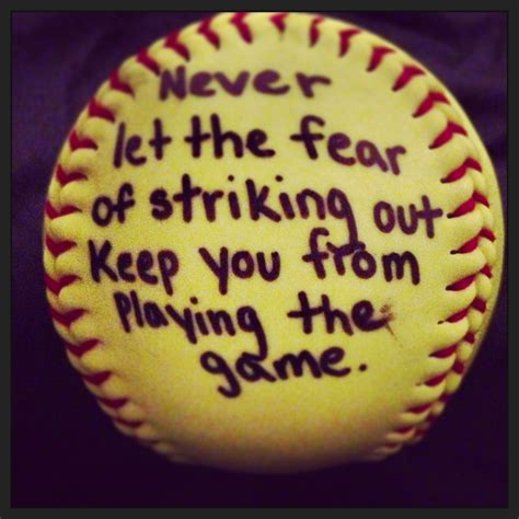 softball players prayer google search swing away pinterest
