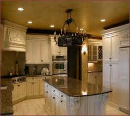 Tuscan Style Kitchen Curtains Decorative Above Kitchen Cabinets Tuscan Style Home Design Ideas