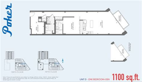 toy factory lofts floor plans toyfactory floorplan poker liberty village