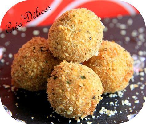 Boule De Mozzarella by Cr 233 A D 233 Lices