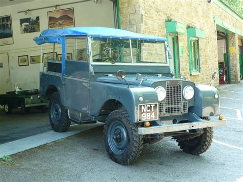 land rover series 3 4 door 100 land rover series 3 4 door land rovers dash