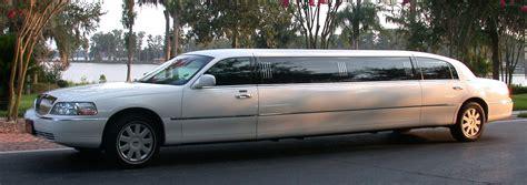 Best Limousine Cars by Limousine Car Photo And Limousine Car Interior High