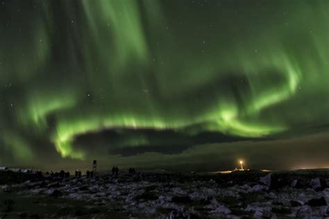deneve aurora borealis night light free images snow winter light sky night atmosphere