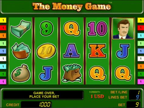 Win Real Money Playing Slots Online - play free slots online you can win real money prizes of 50