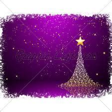 purple and black tree best salon info steel hairdressing