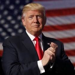 Trump President by President Trump On Twitter Quot Our Budget Puts American