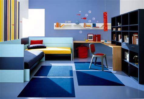 Kid Room Decor by 28 Awesome Room Decor Ideas And Photos By Kibuc