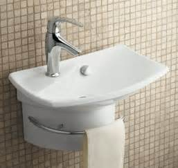 compact bathroom sink compact wall mount sink home decorating ideas
