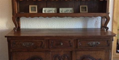 estimation mobiliers anciens meuble ancien bois