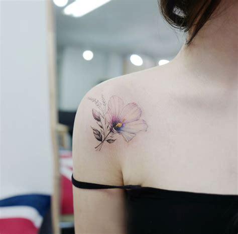 40 incredibly beautiful tattoos amazing tattoo ideas