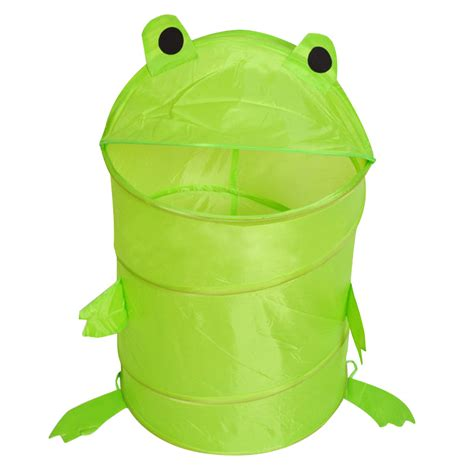 Frog 171 Friesen Folding - popular frog box buy cheap frog box lots from
