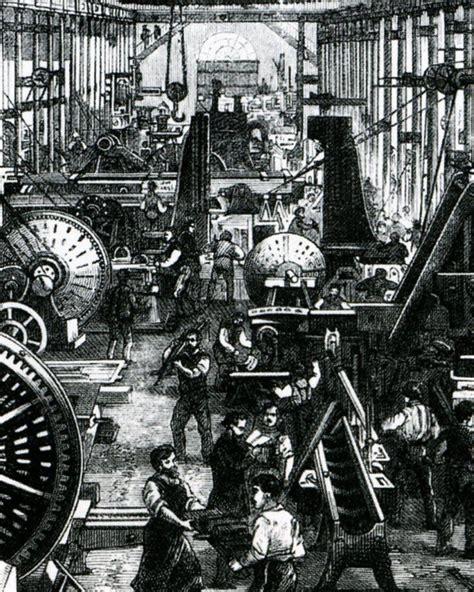 Industrial Revolution The industrial revolution britain www imgkid the image