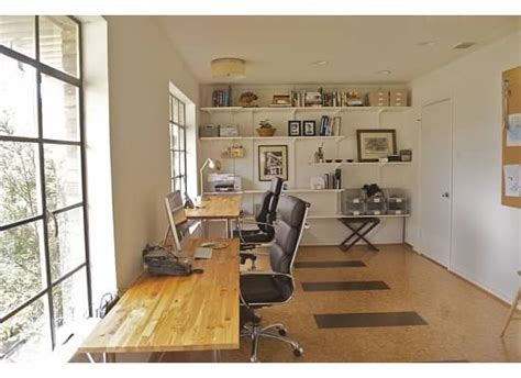sherwin williams paint store florence sc 56 best images about elfa shelving office on