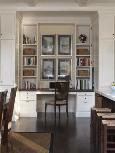 getting organized rambling renovators 414 best home office to studio office studio craft