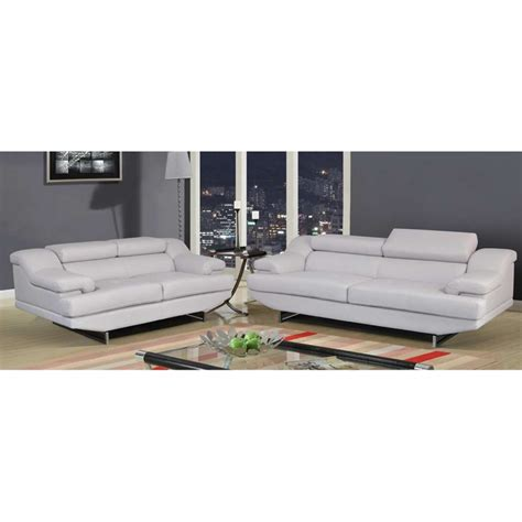 gray leather sofa set gray leather sofa set dcg stores