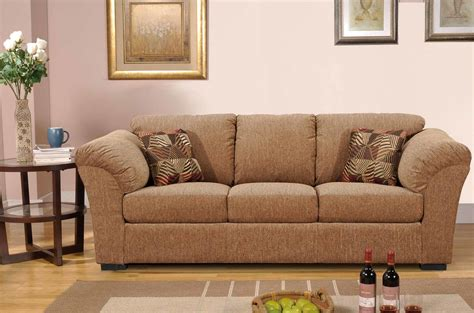 how to make a sofa set comfortable furniture sofa set image