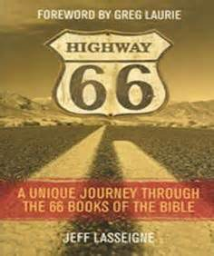 a journey through acts the 50 day bible challenge books 1000 images about christian audio books worth listening