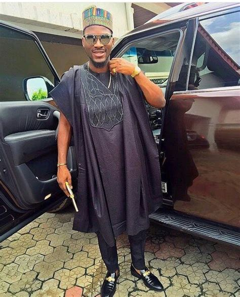 new short agbada style for men yoruba demon unique agbada styles for men and women