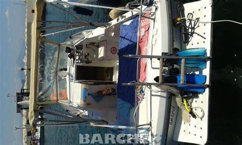 barca cabinato salerno cabinato id 3225 usato in vendita