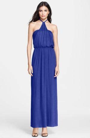 Goldy Lace Dress goldie lace dress