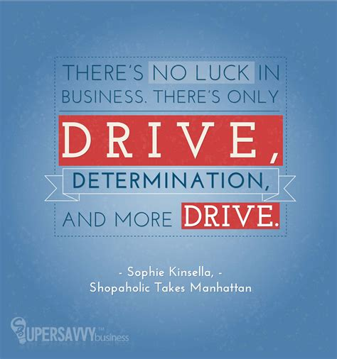 drive quotes drive and determination quotes quotesgram