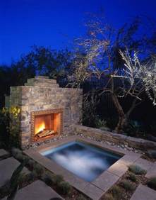 outdoor hot tub sizzling outdoor hot tubs that will make you want to